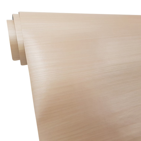 ... Pearl Beech Wood Vinyl   Eco Series