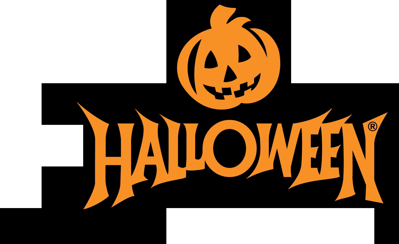 Halloween Sale now on. 15% OFF!
