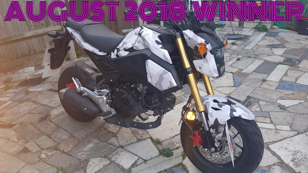 arctic-camo-motorbike-wrap.jpg