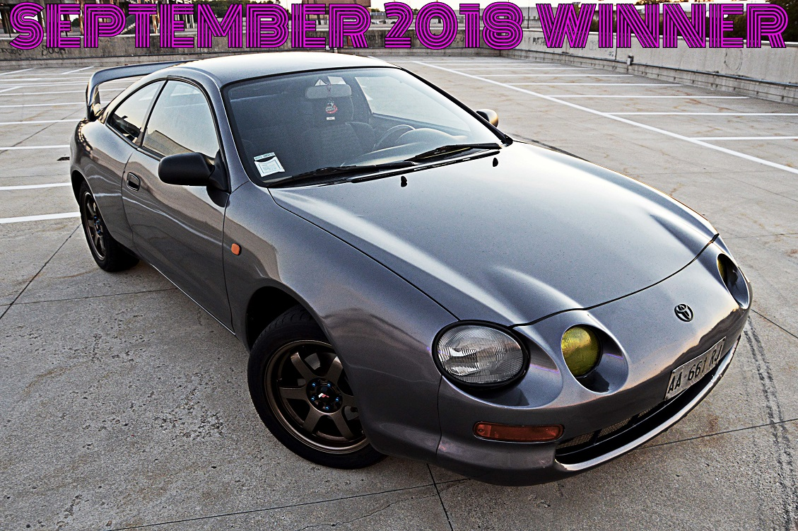 celica-wrap-gloss-metallic-grey.jpg