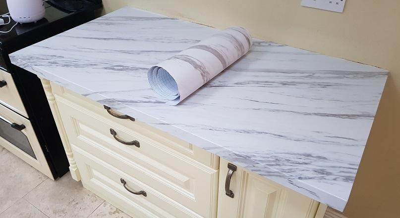 countertop-wrap-marble.jpg