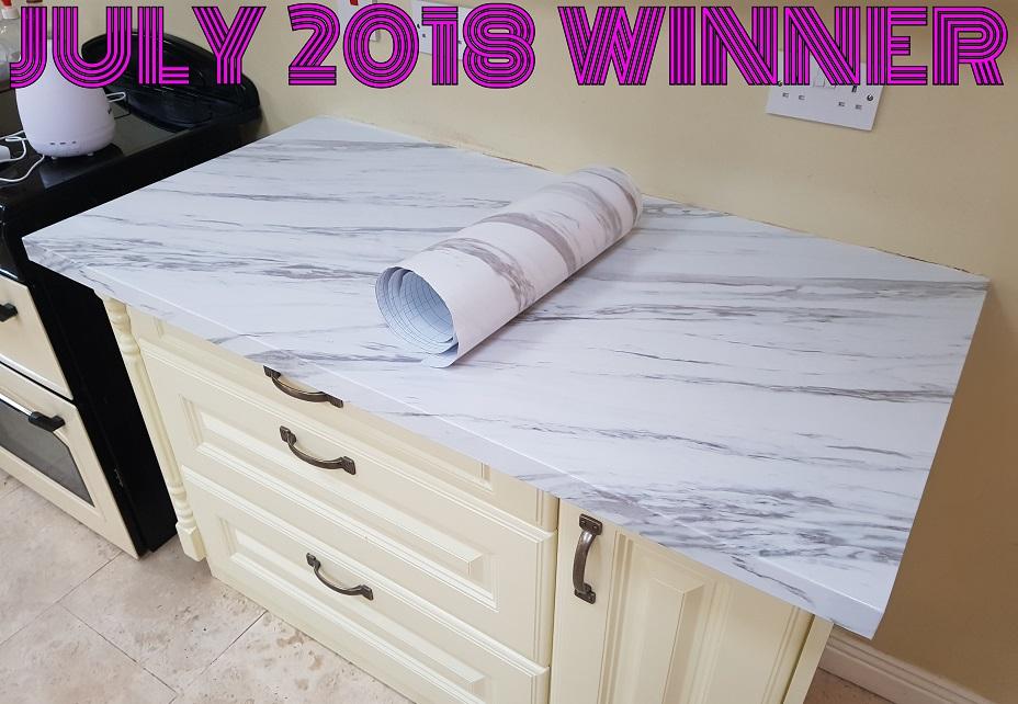 marble-wrap-countertop.jpg