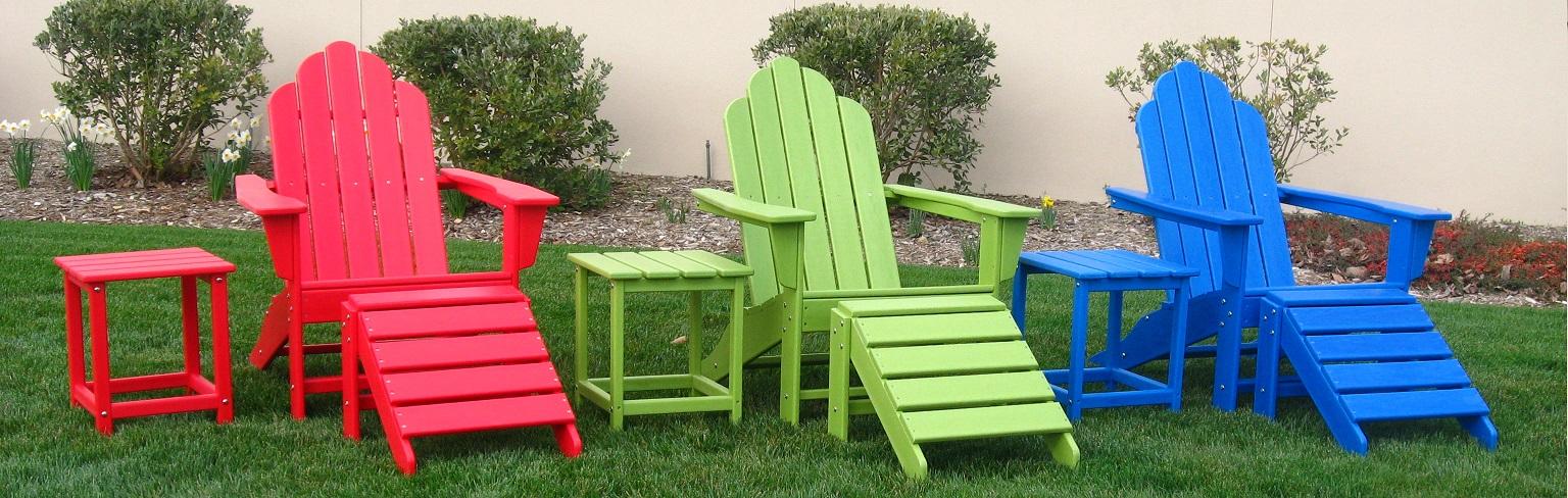 plasti-dip-garden-furniture-ireland.jpg