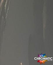 Gloss Nardo Grey Vinyl Wrap With Adt Wrap Direct