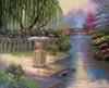 Level C Oil Paintings: 20X24