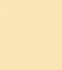 "0.060"" Thick white Core Single mat Custom size"