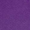 "0.060"" White Core Single Mats :11 X 14 For 8.5 X 11 Artwork"