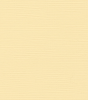 "0.060"" White Core Single Mats :  18 X 24 For 11 X 17 Artwork"