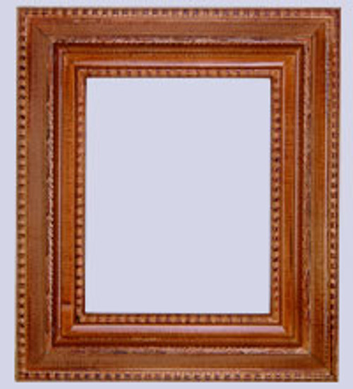 30 x 40 inch frame canvas inch tuscani wood frame 40x40 wide with wooden liner