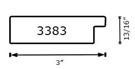 3383-e-716t-53314.1479725514.1280.1280.jpg