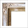 45oft-gold-marble-jpg.jpg