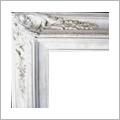 45oft-marble-jpg.jpg