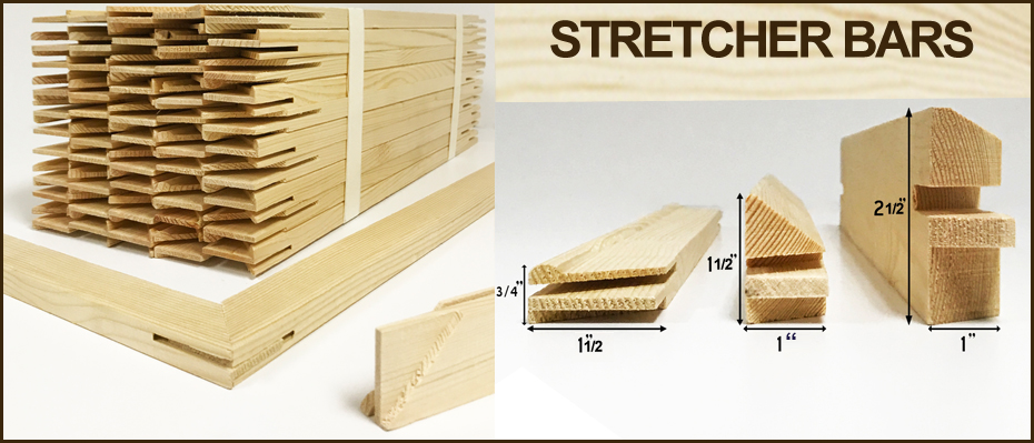 stretcher-new-1-.png