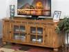 """2754RO 62"""" TV Stand"""