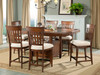 Wolf Creek Dining Table $399 while supplies last