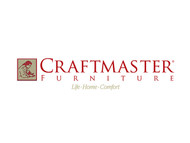 Craftmaster Upholstry