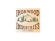 Ironwood Industries