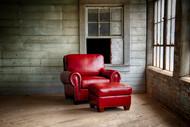 Leather FAQ's