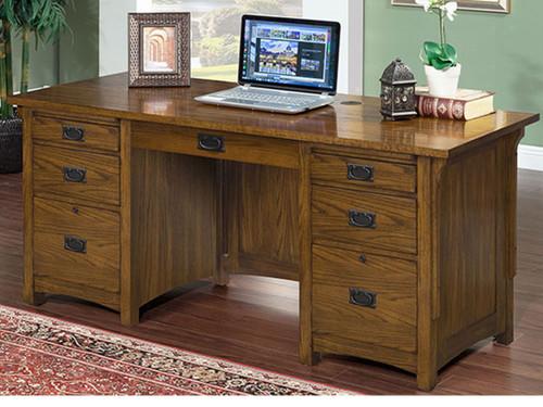 GCQ262CF Desk