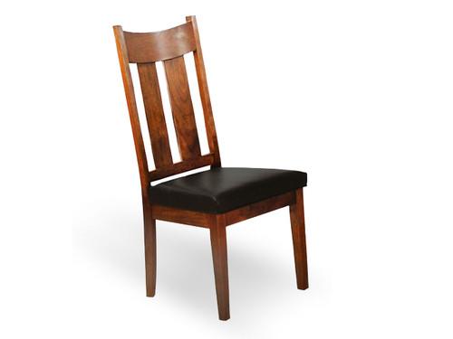 4500 Meeting house chair