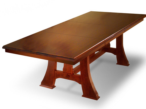 T70 Noblehouse Table