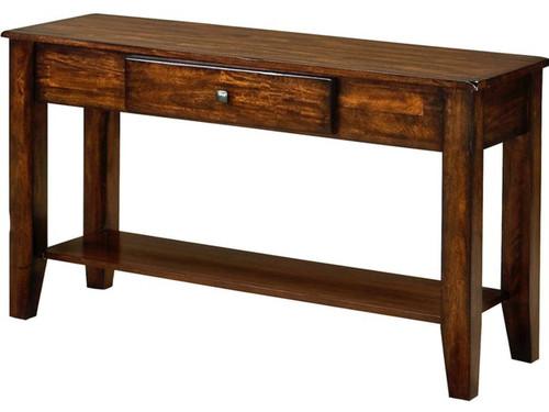 Kona Sofa Table