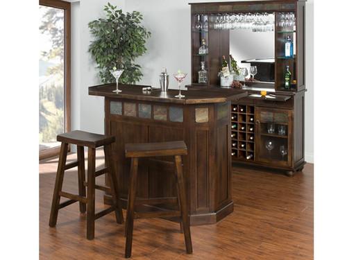 Santa Fe Bar