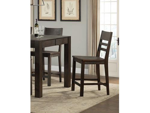 Salem  Counter stool