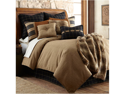 Ashbury Bedding Group