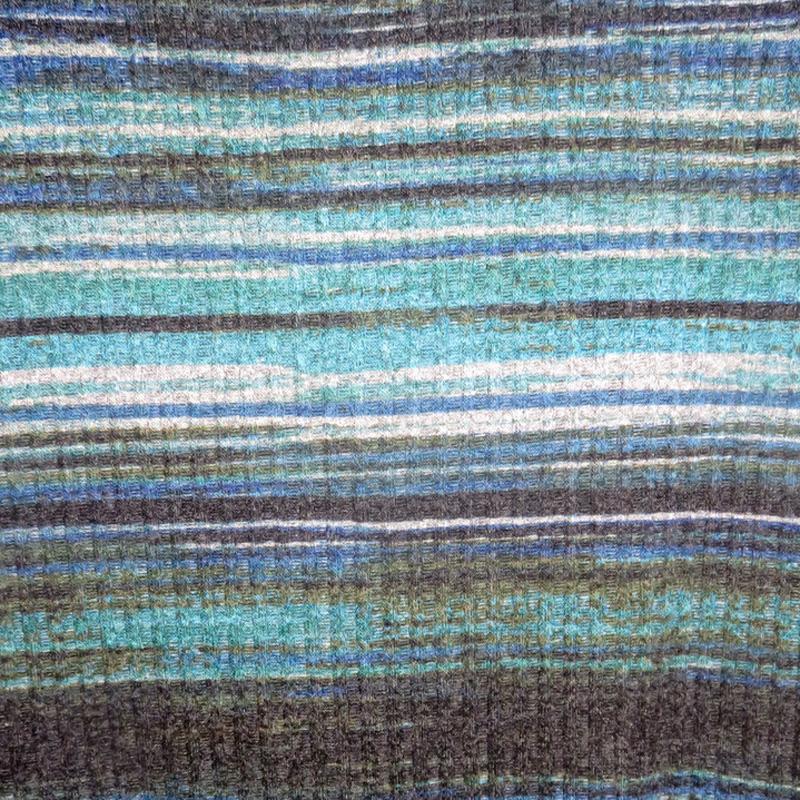 818-stripe-rib-blue-square.jpg