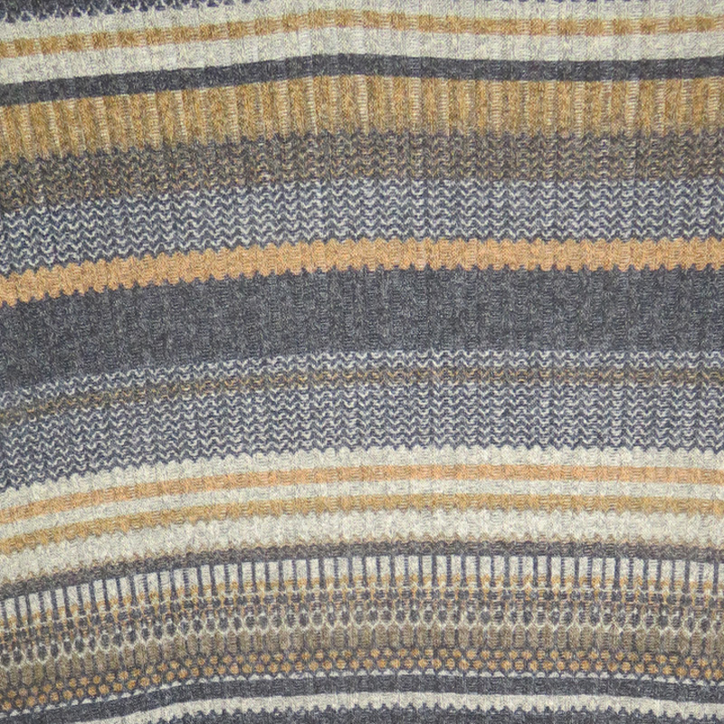 818-stripe-rib-brown.-sqaure.jpg
