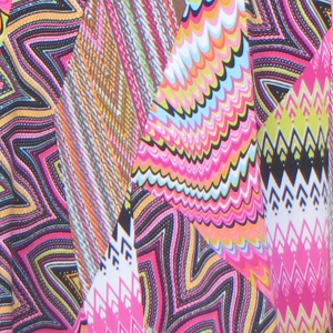 patchwork-pink.jpg