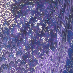purple-peacock-swatch-300x300.jpg