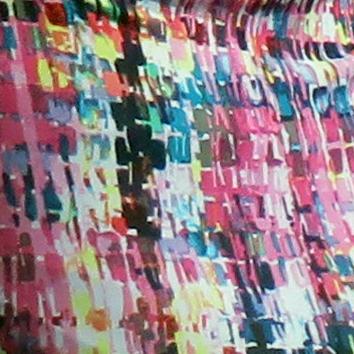 x71-pink-swatch.jpg