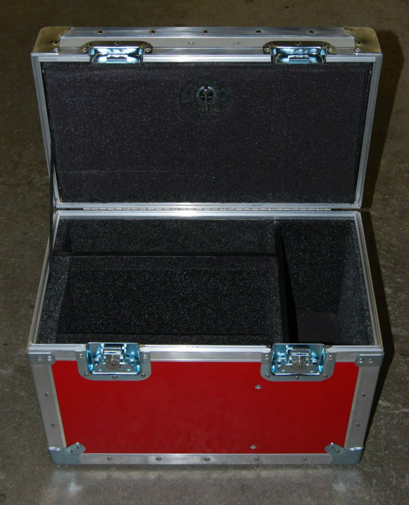 Arriflex MB 28 Custom Shipping Case