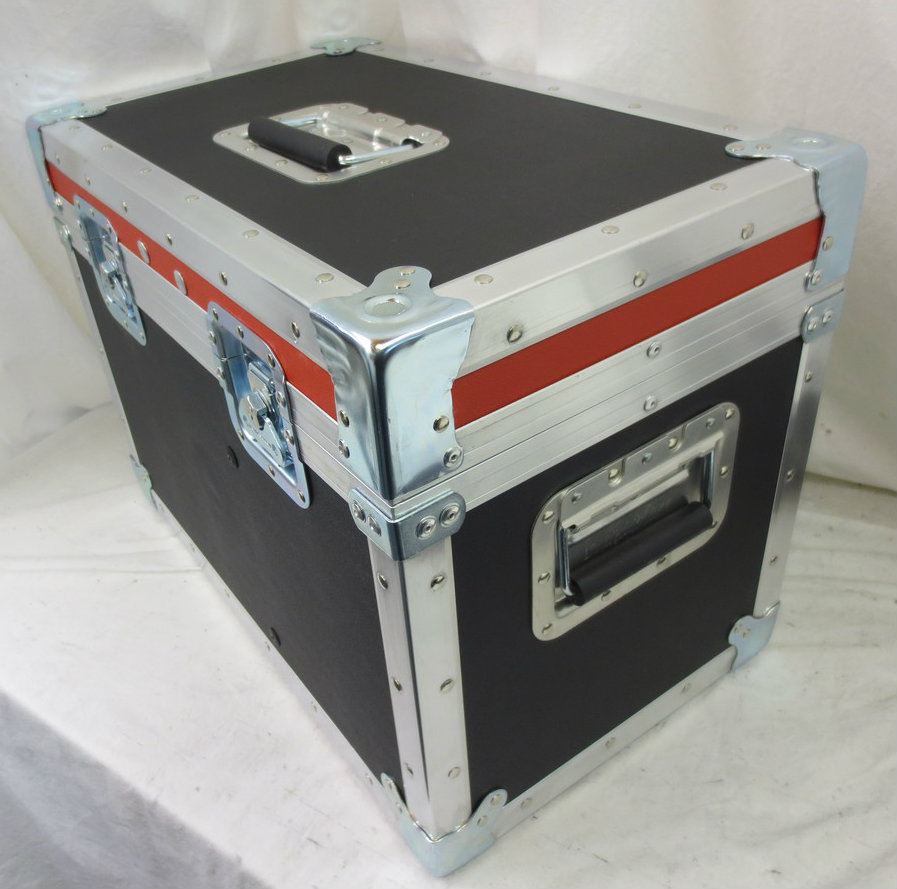 Arri MB-18 and FF4 Shipping Case