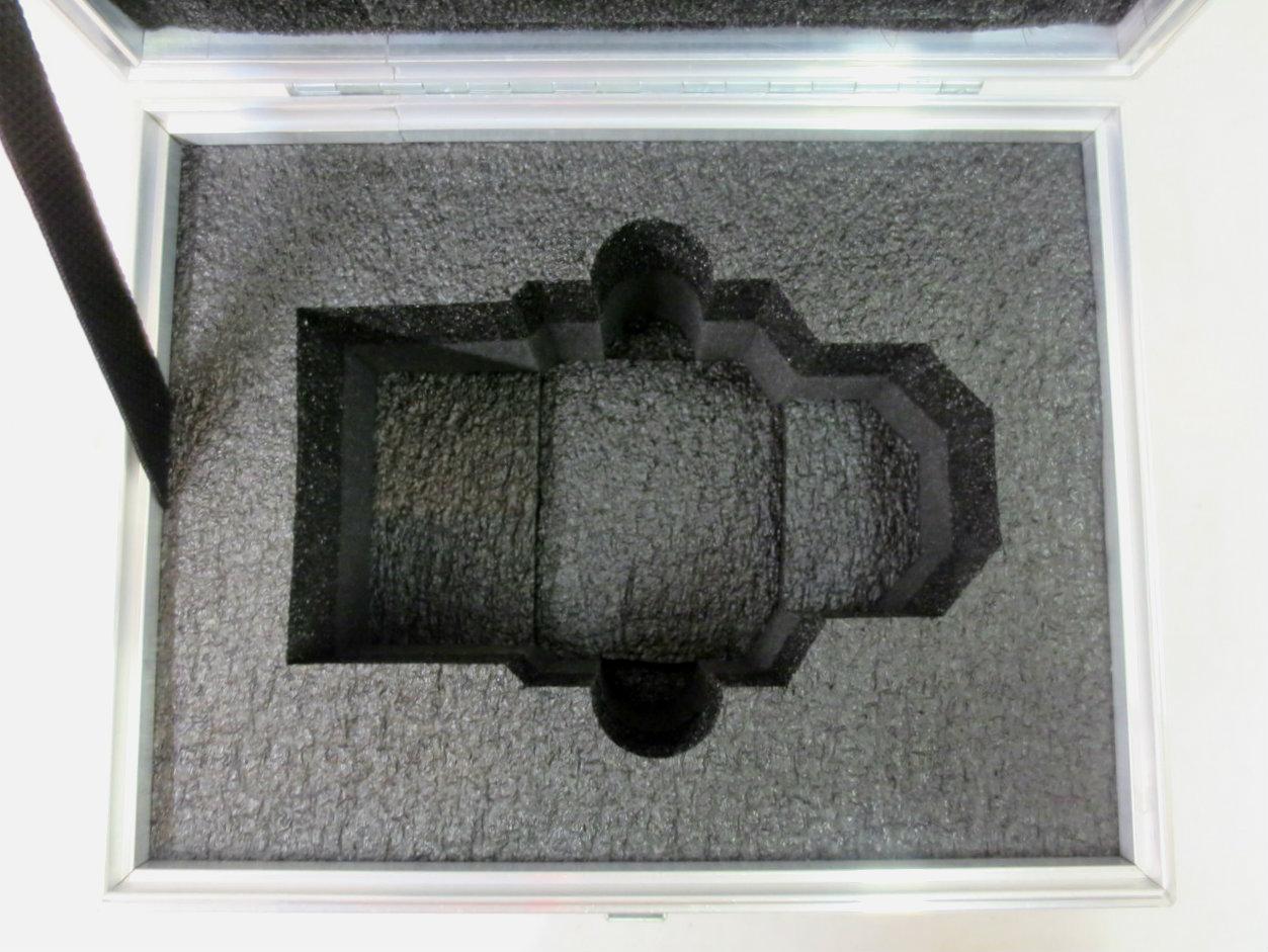 Arri Macro 100mm Lens
