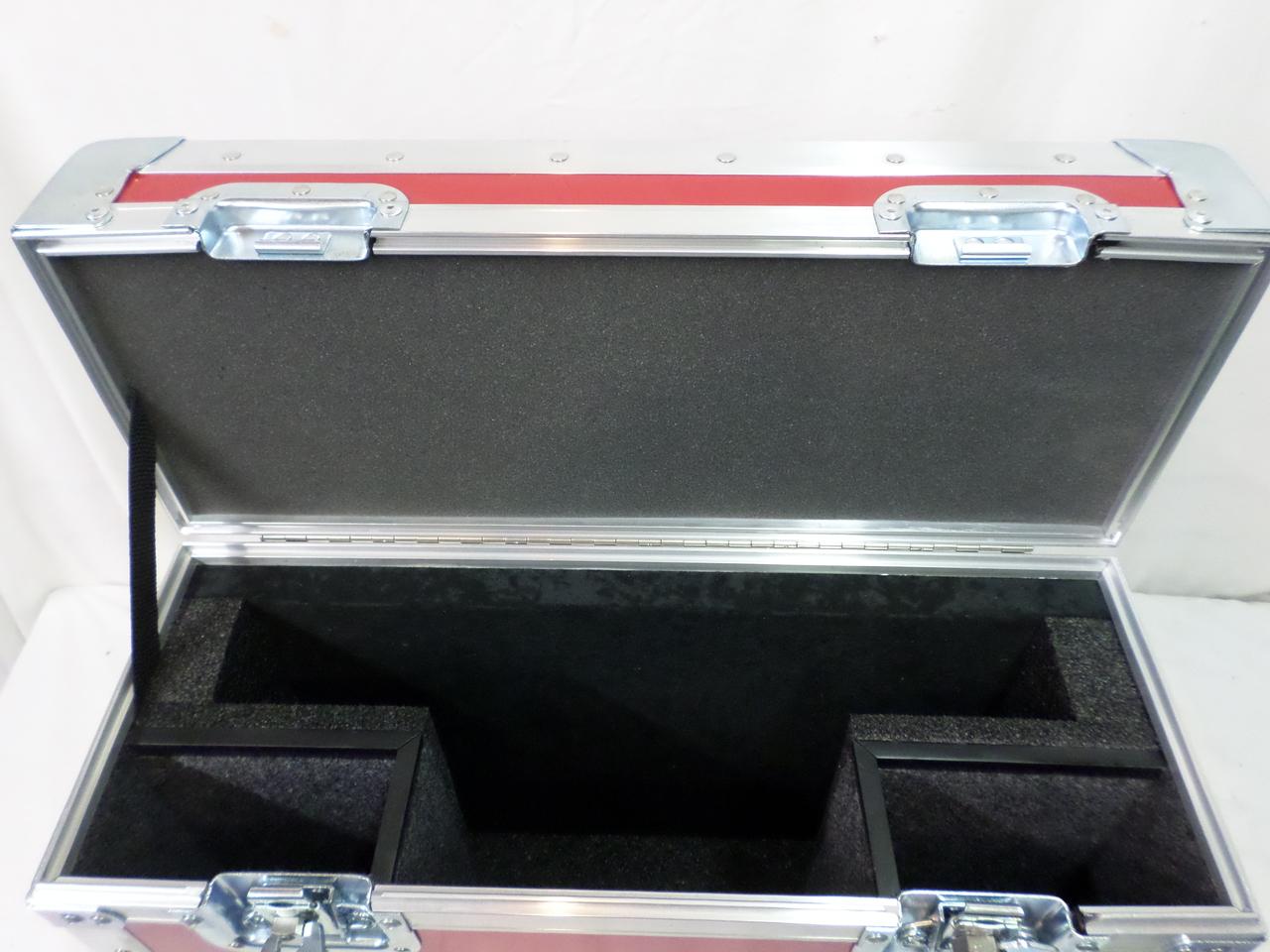 SmallHD 1700 Series Monitor Custom Shipping Case