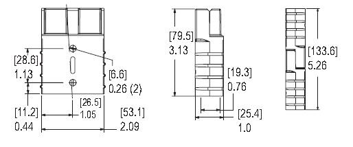 sb-175-dimensions.jpg