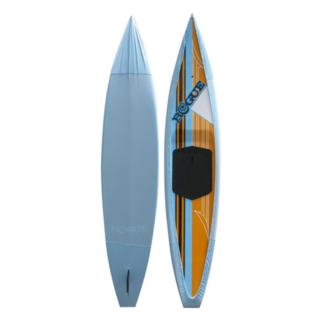 Cover - SUP UV Protection
