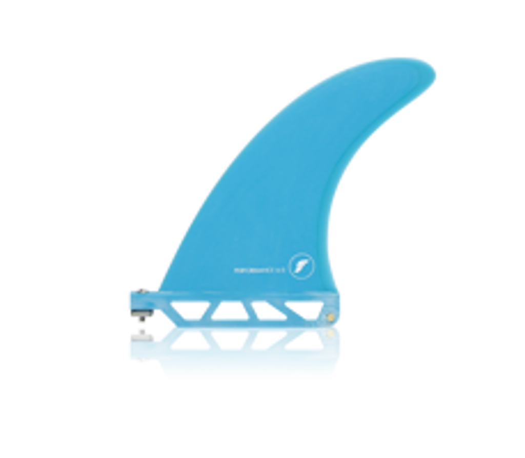 Future Fins - Performance 6 Glass - SUP Surf Fin