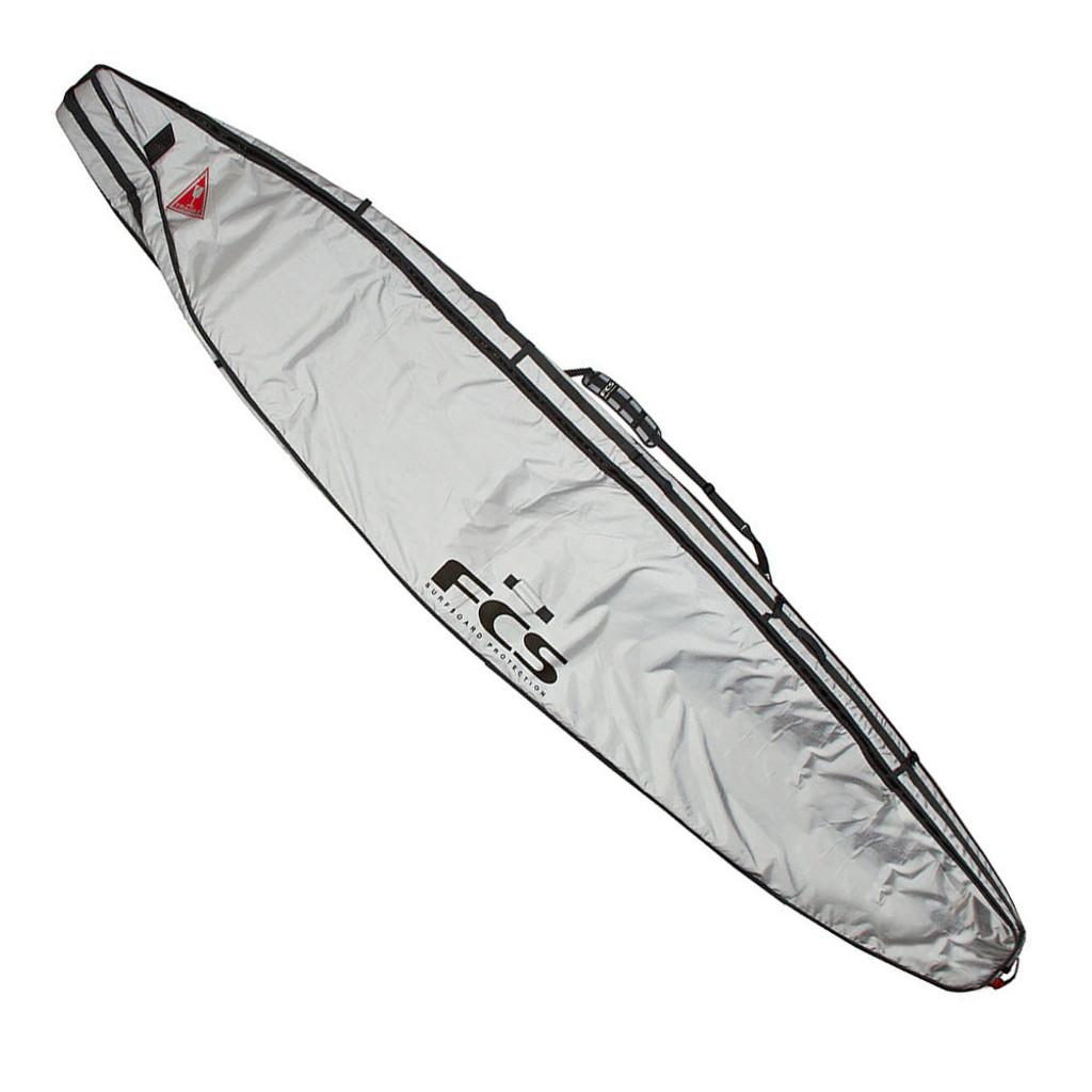 Board Bag  - Tour Board - 12.6 & 14