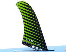 FCS - SUP KALAMA 9.0 Fin - Snap-In - Race