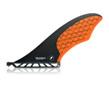 Future Fins - Red Triangle Cutaway(small) 44.0 - SUP All-Around Fin