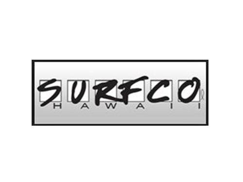 Surf Co