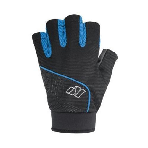 Gloves - Half Finger