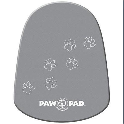 Pup Deck Pad