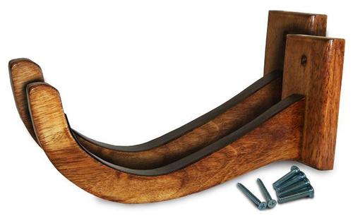 Cor Surf - Single Board Wooden Rack