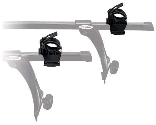 Car Rack - Paddle Holder - Inno Racks