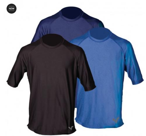 paddle board men's shirts